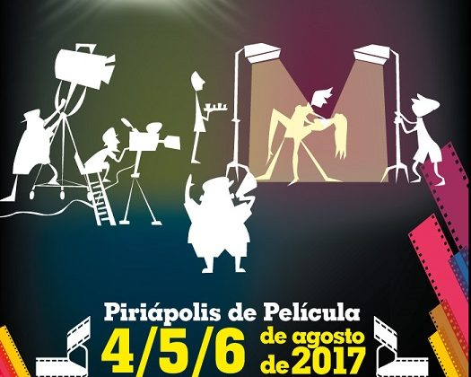 Piriápolis de Película 2017