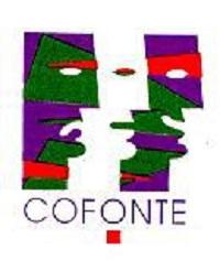 COFONTE