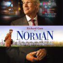 Richard Gere - Norman